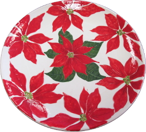 plate-small-poinsettias-no-background