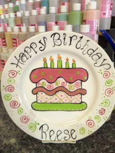 Birthday-Plate-Reese