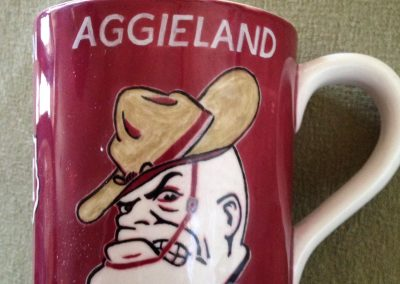 aggie-rock-mug-medium